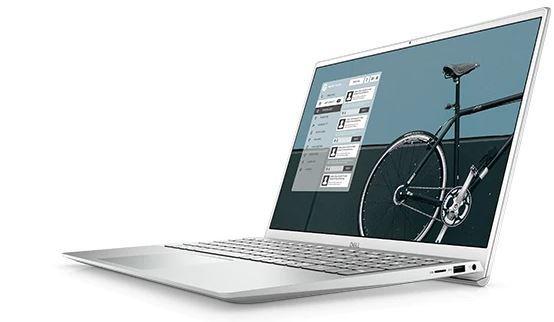 Ноутбук Dell Inspiron 5401 (210-AVOM-A5)