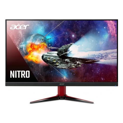 Монитор Acer Nitro VG242YP (UM.QV2EE.P01)