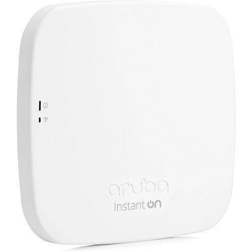 Точка доступа HP Enterprise Aruba Instant On AP11 (RW) Access Point (R2W96A)