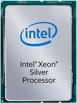 Процессор HP Enterprise (P23549-B21)
