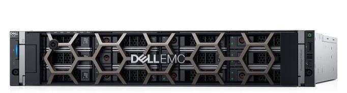Сервер Dell PowerEdge R740XD2 26LFF (PER740xd2CEEM1) (210-ARCU-A)