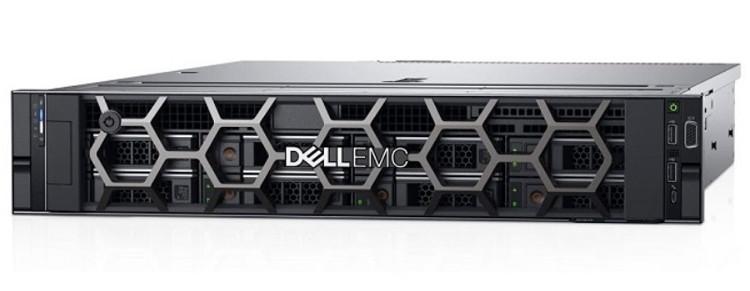 Сервер Dell PowerEdge R7515 8LFF (PER751501a) (210-ASVQ)