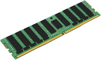 Память HP Enterprise (815100-B21)
