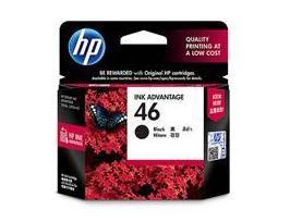 Картридж HP Europe CZ637AE (CZ637AE#BFW)