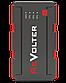 Портативное пуско-зарядное устройство ReVolter SPARK, фото 3