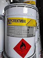 Краска для разметки и покраски дорог(бетонных покрытий) АК-539 «ПЕРСПЕКТИВА» белая