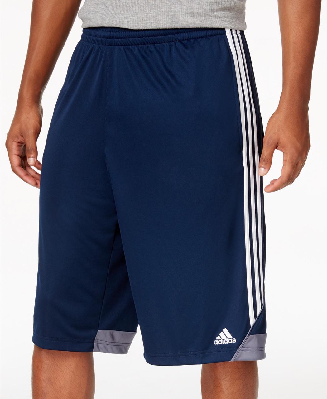 Аdidas Originals Спортивные мужские шорты - Е2