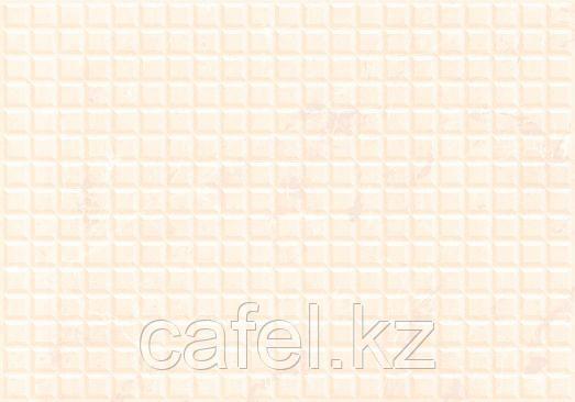 Кафель | Плитка настенная 28х40 Кармен | Carmen верх