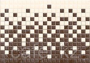 Кафель | Плитка настенная 28х40 Кармен | Carmen переход
