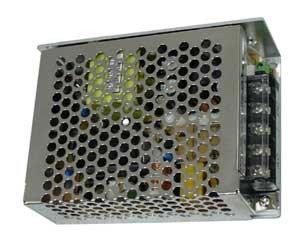 Источник питания Smartec ST-AC030PS, 12V, 3A, б/з