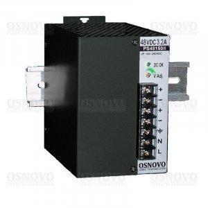 Блок питания  PS-48240/I OSNOVO промышленный