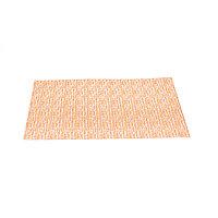 Комплект из 4 сервировочных ковриков 45x30 см (ПВХ)