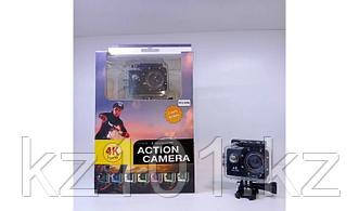 Экшн-камера H16-4 (H9)