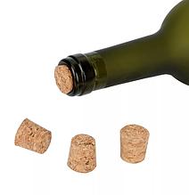 Пробка д/вина