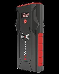 Портативное пуско-зарядное устройство ReVolter QUASAR