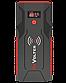 Портативное пуско-зарядное устройство ReVolter QUASAR, фото 3