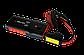 Портативное пуско-зарядное устройство ReVolter QUASAR, фото 5