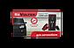 Портативное пуско-зарядное устройство ReVolter QUASAR, фото 9