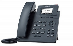 IP телефон Yealink SIP-T30 c БП, замена Т19