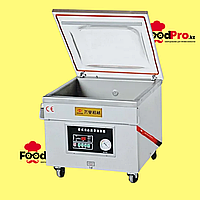 Настольный вакуумный упаковщик  DZ-450