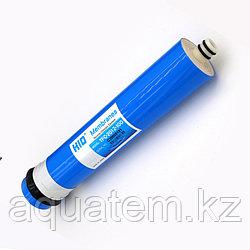 Мембрана обратного осмоса ULP 2012-100 VONTRON