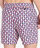 Tommy Hilfiger мужские плавательные шорты - Е2, фото 2