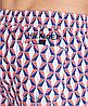 Tommy Hilfiger мужские плавательные шорты - Е2, фото 3