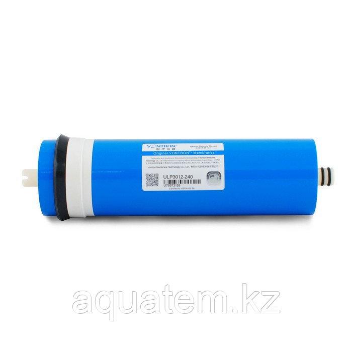 Мембрана обратноосмотическая ULP 3012-400 VONTRON