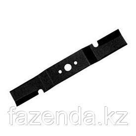 Нож для газонокосилки Viking ME360