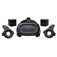 Шлем виртуальной реальности HTC Vive Cosmos Elite (99HART008-00)
