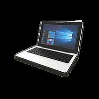 """Ноутбук - Leap T304 11.6"""", фото 1"""