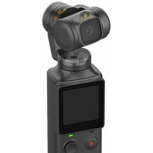 Видеокамера Xiaomi FIMI Palm Gimbal черный