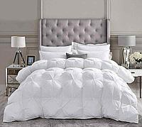 Одеяло пуховое двуспальное CLASSICAL BEDDING