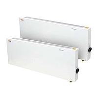 Электроконвекторы бытовые взрывозащищенные ОВЭ-4БТр настенные с терморегулятором