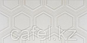 Кафель | Плитка настенная 25х50 Роно | Rona светло-бежевый