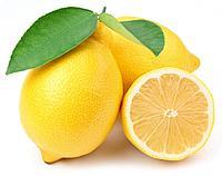 "Отдушка LORI Fragrances ""Лимон"""