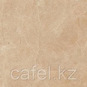 Кафель | Плитка настенная 40х40 Рона | Rona бежевый