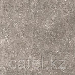 Кафель | Плитка настенная 40х40 Рона | Rona серый