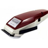 Машинка для стрижки профессиональная сетевая MOSER-1400