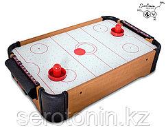 """Настольная игра """"Hockey Game"""""""