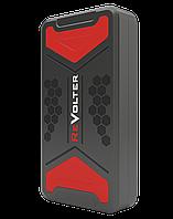 Портативное пуско-зарядное устройство ReVolter VOYAGE