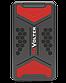 Портативное пуско-зарядное устройство ReVolter VOYAGE, фото 4