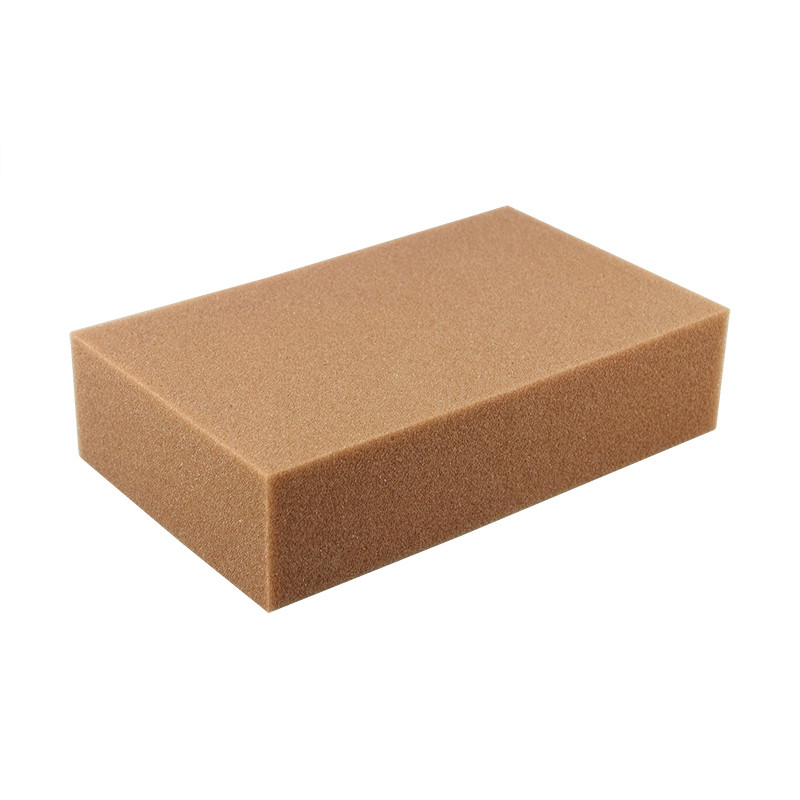 Wash Sponge – губка крупноячеистая для мойки кузова