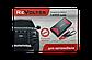 Портативное пуско-зарядное устройство ReVolter VOYAGE, фото 10