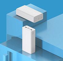 Xiaomi Power Bank 3 30000 mAh