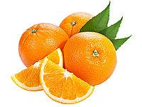 """Отдушка LORI Fragrances """"Апельсин"""""""