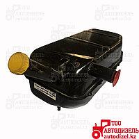 Бак МТЗ 70-1101020 топливный левый