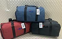 Спортивная сумка FILA