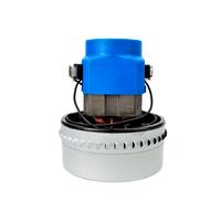 Турбина для пылесоса XWA95 (1200W)