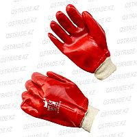 Перчатки МБС нитриловые